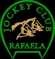 Jockey Club Rafaela