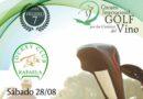 El Jockey Club organizará este sábado un nuevo torneo de golf